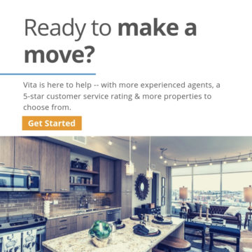 Make a Move | Vita Apartment Finders Locators | Denver | Boulder | Colorado