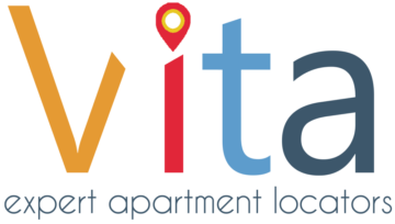 Vita Apartment Locators | formerly Apartment GuyZ | Denver, Boulder, CO, Seattle