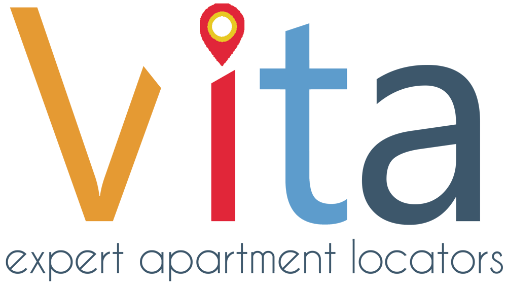 Vita Apartment Locators