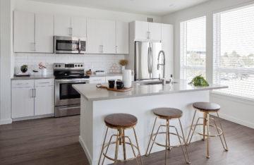 Relocating & Moving to Denver Tips | Vita Apartment Locators