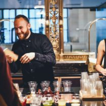 Denver Bartenders | What to do in Denver | Vita Locators