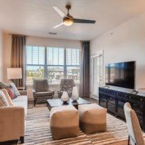 photo of Denver apartment | 2019 real estate forecast