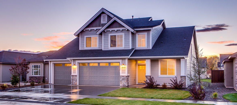 photo-denver-housing-market | Vita real estate blog