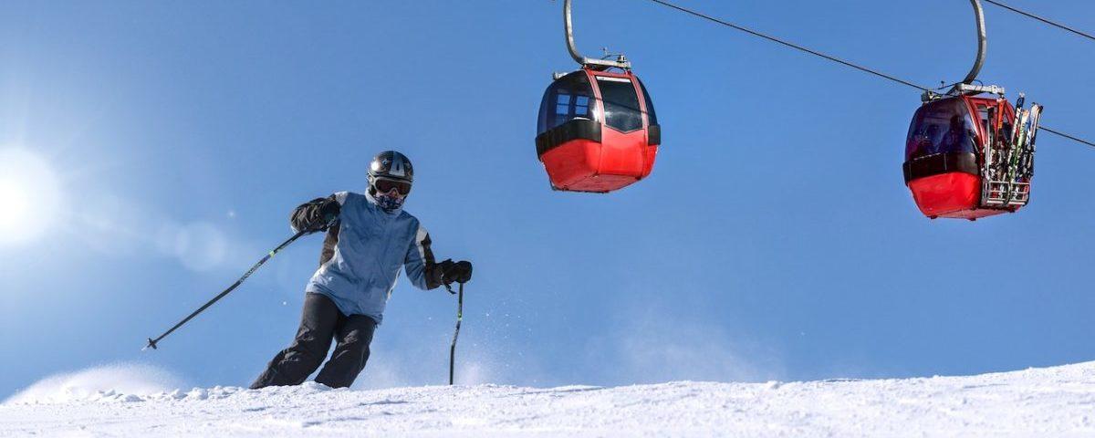 Denver News | June 2019 Ski Season Extension