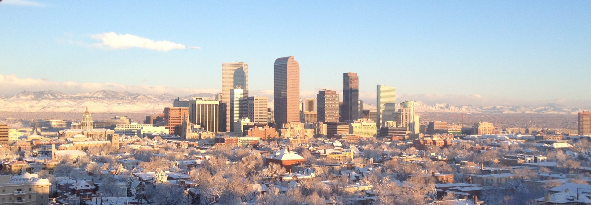 photo-experience-denver-like-a-local | Vita apartment finder