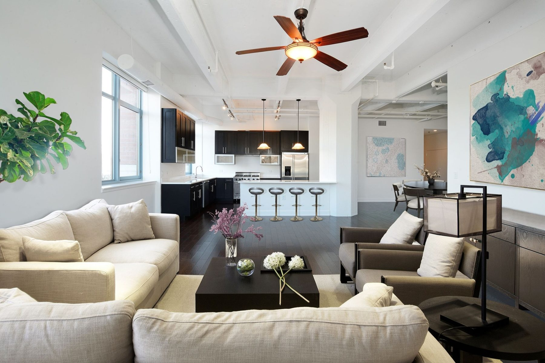best luxury apartments | vita locators