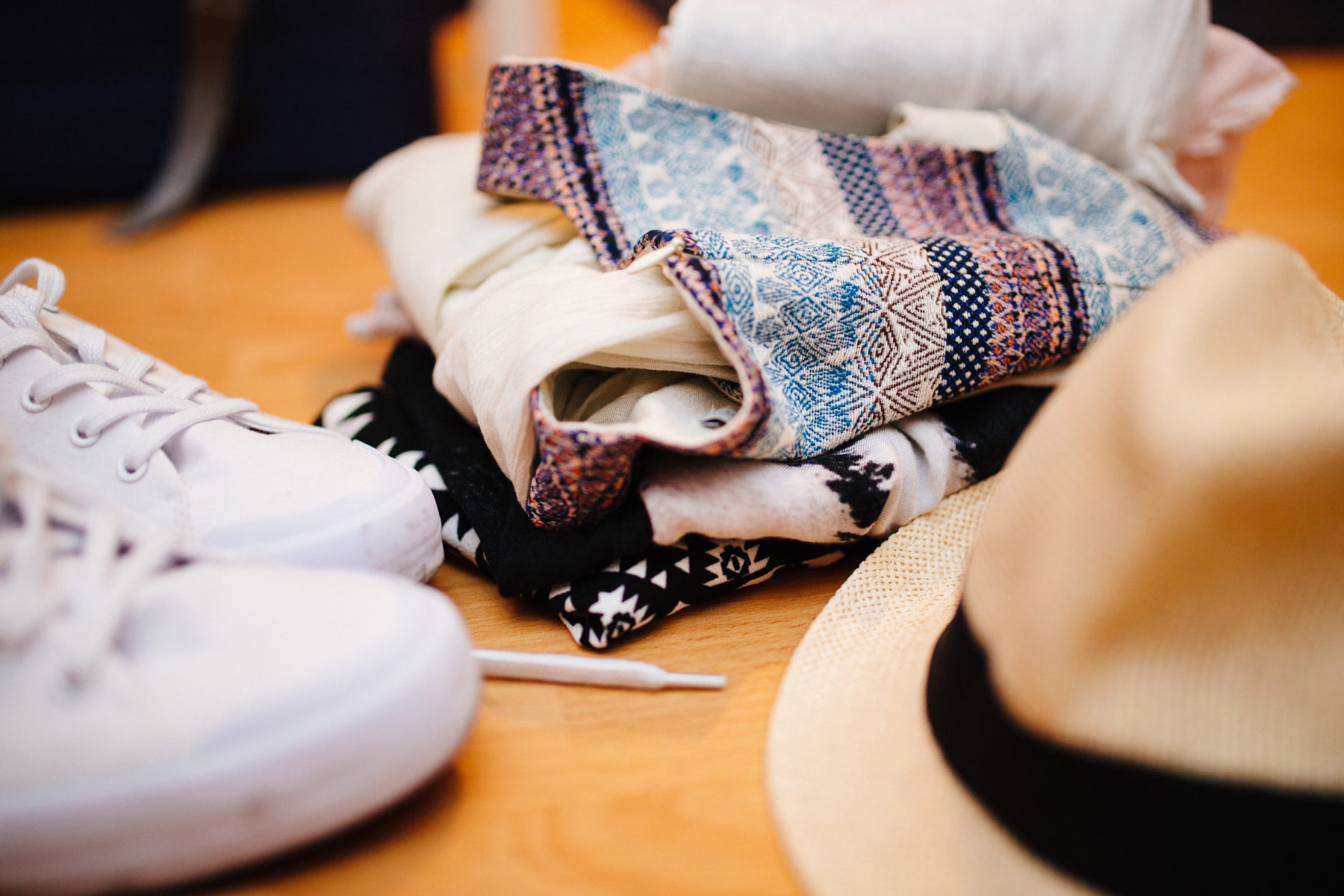 photo-packing-moving   how to simplify your next move   Vita apartment finders